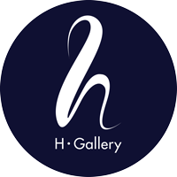 H GALLERY